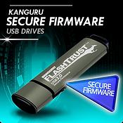 Kanguru-Secure-Firmware-USB.png