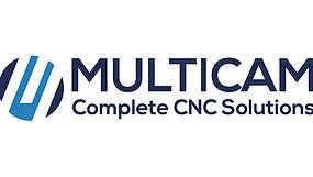 multicam logo.jpg
