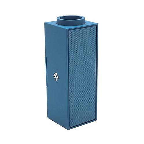 Native Uniton Switch Bluetooth Speaker Blue