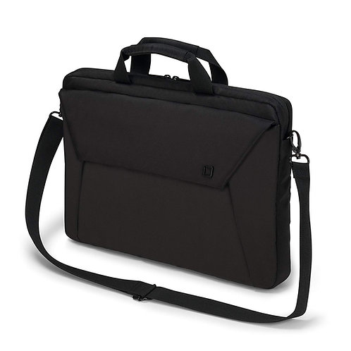 Dicota Slim Case Edge F/14-15.6in black