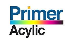 Acylic.jpg