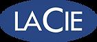 1200px-LaCie_Logo.svg.png