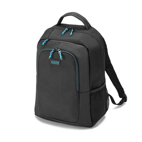 Dicota Spin 14-15.6 Laptop Bag Backpack