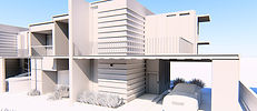townhouse_front-1.jpg