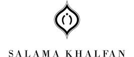 3. Salama Khalfan.png