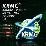 Kanguru-Remote-Management-Console.png