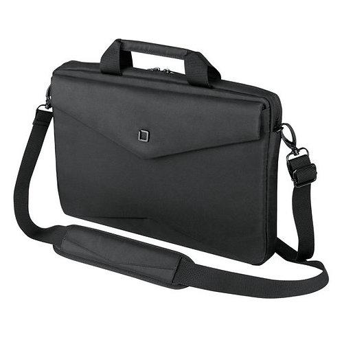 Dicota D30590 Code Slim Laptop Carry Case Bag 11inch Black