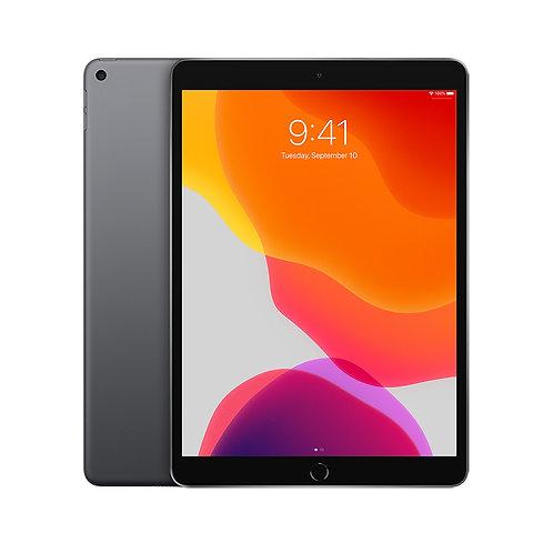 10.5-inch iPad Air Wi-Fi 256GB - Space Grey