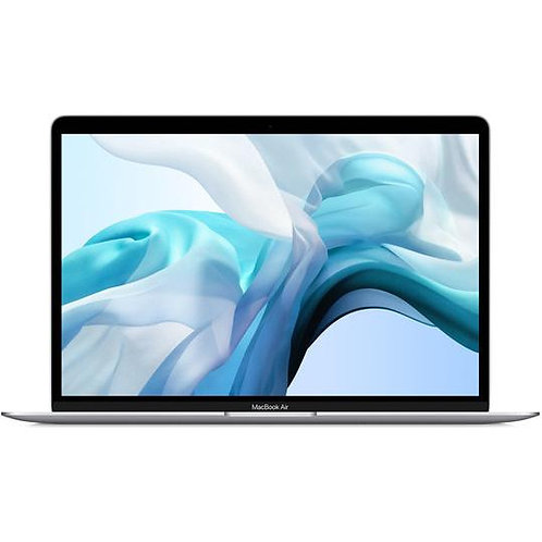 13-inch MacBook Air 1.1GHz quad-core Intel Core i5 processor 512GB Silver