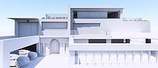 large_villa_front-1.jpg