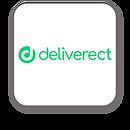deliverect11111.png