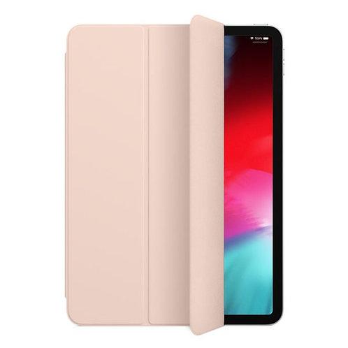 Smart Folio for 11-inch iPad Pro - Soft Pink