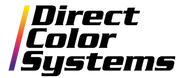 dcs logo copy.png