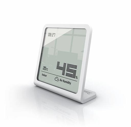 Stadler Form Selina Hygrometer - White