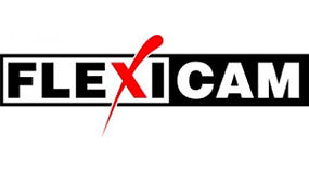 fleximac logo.jpg