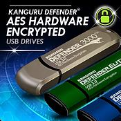 Kanguru-Defender-Hardware-Encrypted-USB-Drives.png