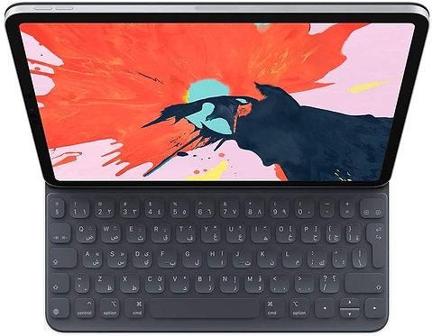 Smart Keyboard for 10.5-inch iPad Pro - Arabic