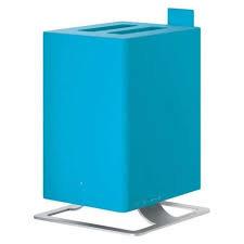 Stadler Form Anton Ultrasonic Humidifier - Azzurro
