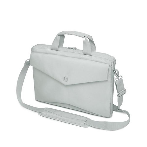 Dicota D30599 Code Slim Laptop Carrycase Bag 11inch Grey