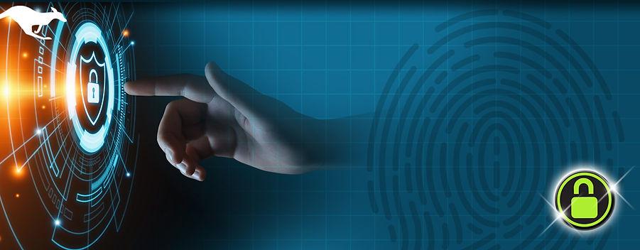 Kanguru-Defender-Biometric-Fingerprint-Encrypted-USB-drive.jpeg