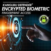 Kanguru-Bio-Fingerprint-Access-Encrypted-Drives (1).png