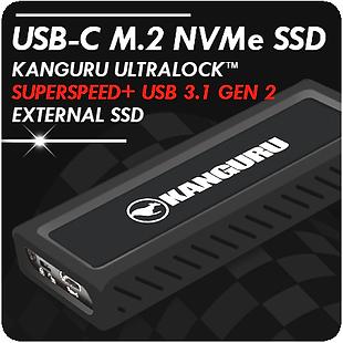Kanguru-USB-C-M2-NVMe-SSD.png