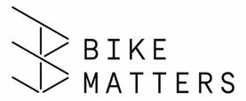 10. bike matters.png