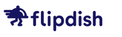logo-flipdish-cks-settings-bl.png