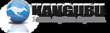 New2014_Kanguru_Logo_3D_Black_H_raster.png
