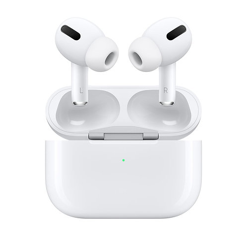 Apple AirPods Pro MWP22ZE/A