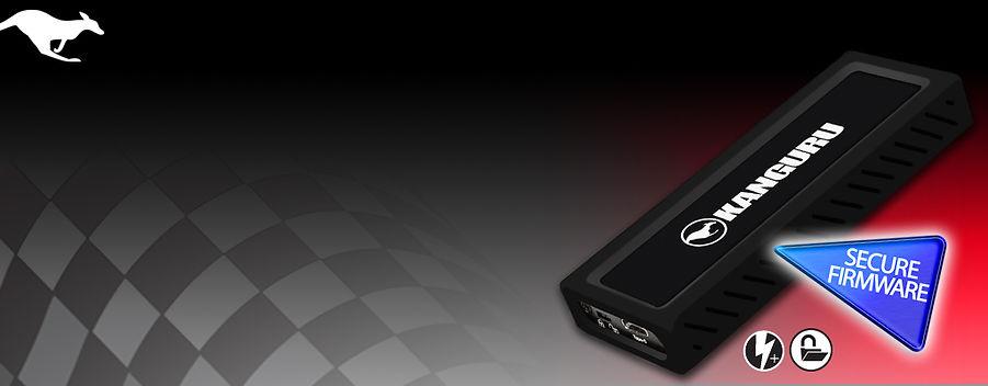 Kanguru-UltraLock-USB-C-NVMe-SSD.jpg