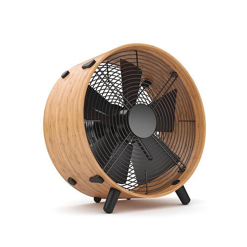 Stadler Form Otto Fan Bamboo - O-009E