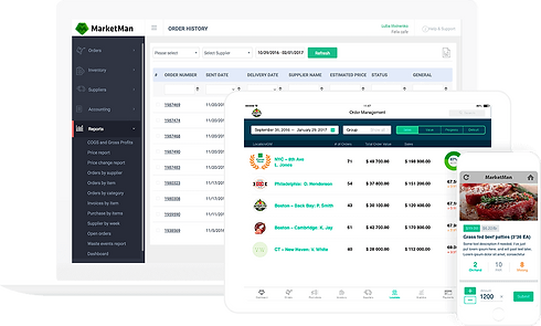 Save-time-with-invoice-scanning-solution