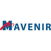 mavenir1.jpg