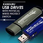 Kanguru-Standard-USB-Drives.png