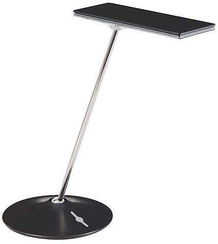Humanscale Horizon LED Task Light - Black