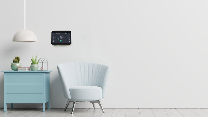 interior-has-armchair-empty-white-wall.jpg