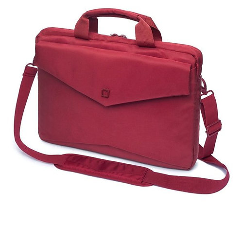 Dicota D30605 Code Slim Laptop Carry Case 11inch Red