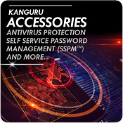 Kanguru-Antivirus-SSPM-Self-Service-Password-Management-and-Accessories.png
