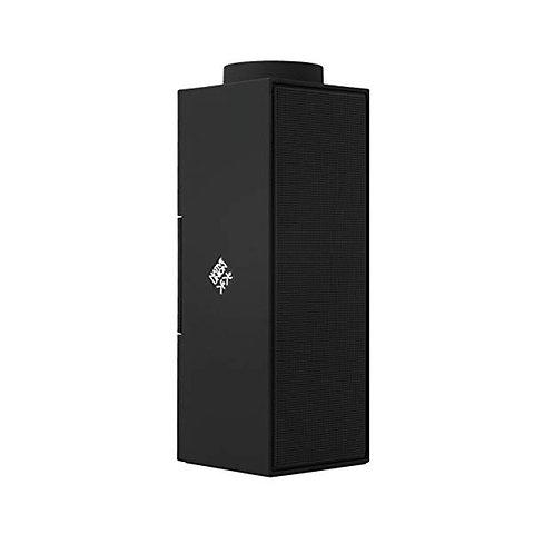 Native Uniton Switch Bluetooth Speaker Black