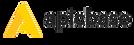 apicbase logo copy.png