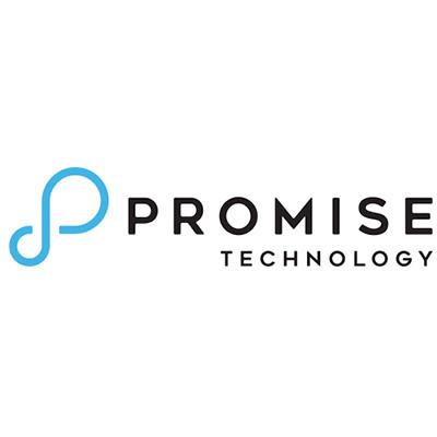 promise1.jpg