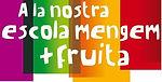 Fruita saludable