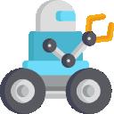 008-robot.png