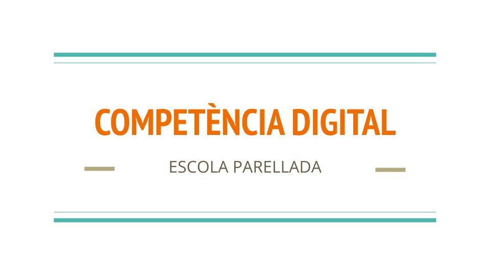 COMPETÈNCIA DIGITAL (1).jpg