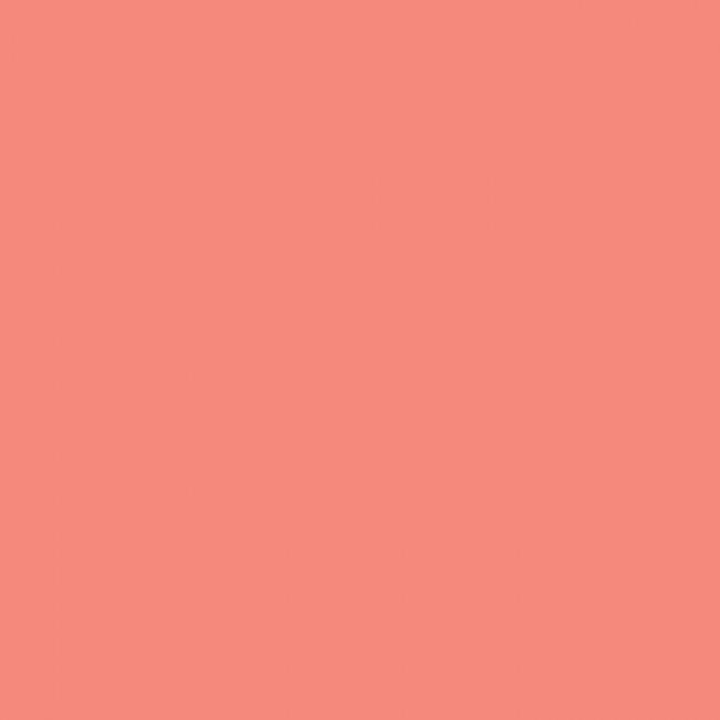 rojo-pastel