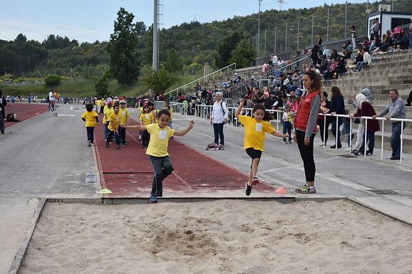 Jocs Olímpics Escolars
