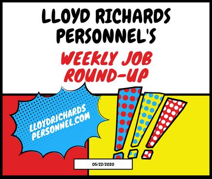 Lloyd 5_22 Weekly Jobs.png