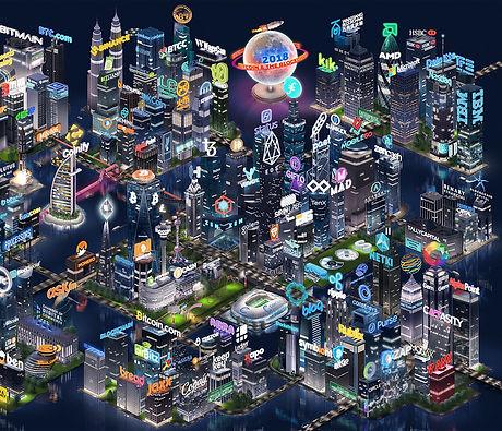 dykgraaf blockchain 2018.jpg