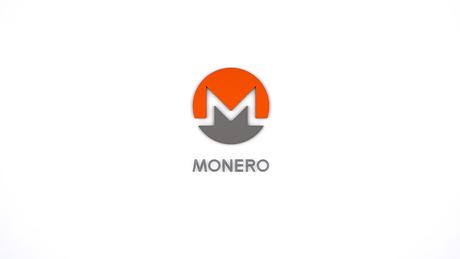 monero white.png
